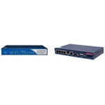 Check Point Software UTM-1 Edge W - security appliance