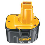 Dewalt Tools 12v Xrp Battery Pack