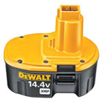 Dewalt Tools 14.4v Xrp Battery Pack