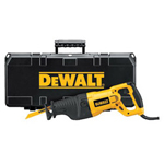 Dewalt Tools 13 Amp Variable Speed Reciprocating Saw Kit