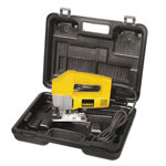 Dewalt Tools Variable Speed Compact Jigsaw Kit