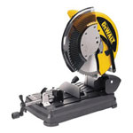 Dewalt Tools Multi- Cutter Chopsaw