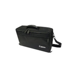 Canon Soft Carrying Case - scanner carrying case