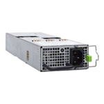 Extreme Networks Summit X650 AC PSU - power supply - hot-plug / redundant