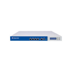 Check Point Software Secondary UTM-1 Total Security For High Availability 276 - Security Appliance