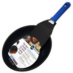 "The Vollrath Company 7"" Ceramiguard II Fry Pan"