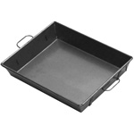"Johnson-Rose Roast Pan 16"" x 22"""