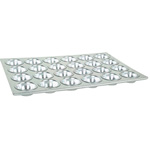 Thunder Group Muffin Pan 24 Cup