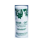 Fresh Products 12 oz. Bouquet Scent Odor Out Rug & Room Deodorant