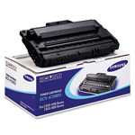 Samsung SCX-4720D3, Toner Cartridge, 1 x Black, 3000 Pages