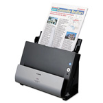 Canon® imageFORMULA DR-C125 - Document Scanner