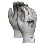 Memphis Glove Dyneema Gloves, Large