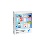Canon PosterArtist 2009 complete package