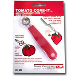 Prince Castl Tomato Core-It