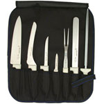 Misc Items 7 Piece Cutlery Challenger Kit