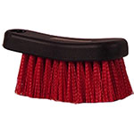 Mr Bar-B-Q Chef Master All Purpose Brush