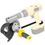 IDEAL Powerblade Cable Cutter