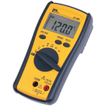 IDEAL Auto Ranging Digital Multimeter