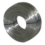 Ideal Reel 16 Gauge Ss Tie Wire 3.5lb 330 Ft. Per