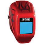 Jackson Safety Hxl 100 I2 Boss