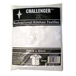 Challenger Large Kitchen Shirt