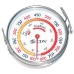 CDN® Thermometer Grill