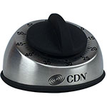 CDN® Mechanical Timer Heavy Duty