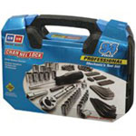 Channellock 94 PC. MECHANIC'S TOOL SET