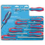 Channellock Screwdriver Set, , 7 Piece