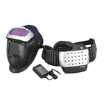 3M Adflo Powered Air Purifying Respirator System