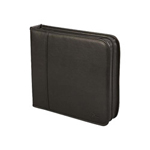 Caselogic KSW 128 - Wallet For CD/DVD Discs