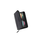 Caselogic Case Logic KSW 64 - wallet for CD/DVD discs