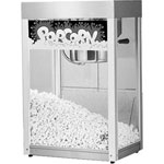 Star 8 Ounce Super JetStar Popcorn Popper