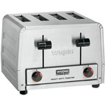 Waring Heavy Duty 120V Toaster
