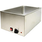 Thunder Group Food Warmer Full Size
