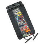 Ergodyne Arsenal 5870 Tool Roll-Up