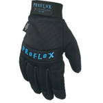 Ergodyne Model 817 Thermal Cold Weather Glove