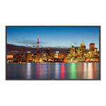 "NEC® MultiSync P402 - 40"" Class ( 40"" Viewable ) LCD Flat Panel Display"