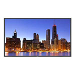 "NEC® MultiSync P462 - 46 Class ( 46"" Viewable ) LCD Flat Panel Display"