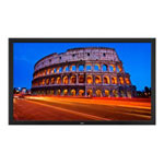 "NEC® MultiSync V651-AVT - 65 Class ( 65"" Viewable ) LCD Flat Panel Display"