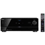Sony STR DN2010 - AV Network Receiver - 7.1 Channel