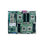 Supermicro H8QM8-2 - Motherboard - NForce Pro 3600