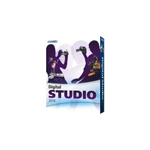 Corel Digital Studio 2010 - Complete Package