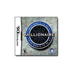 Ubisoft Entertainment Who Wants To Be A Millionaire - Complete Package