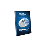 Diskeeper 2010 Professional Edition - complete package