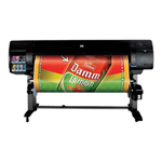 HP DesignJet Z6100 - large-format printer - color - ink-jet