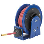 Coxreels Compact Efficient Hose & Tubing Reel, 10'