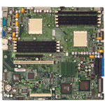 Supermicro H8DAR-8 - Motherboard - Extended ATX - AMD-8111 / AMD-8131