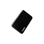 Imation Apollo Portable Hard Drive Hard Drive - 250 GB - Hi-Speed USB