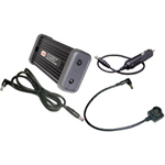 Lind Design PA1630-1062 - Power Adapter - Car